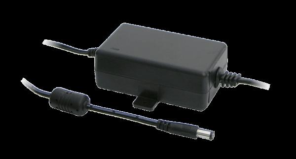 PSD12020 1 600x323 - Zasilacz wtyczkowy Pulsar PSD12020