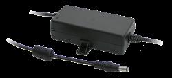 PSD12030 1 250x113 - Zasilacz wtyczkowy Pulsar PSD12030