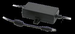 PSD12050 1 250x113 - Zasilacz wtyczkowy Pulsar PSD12050