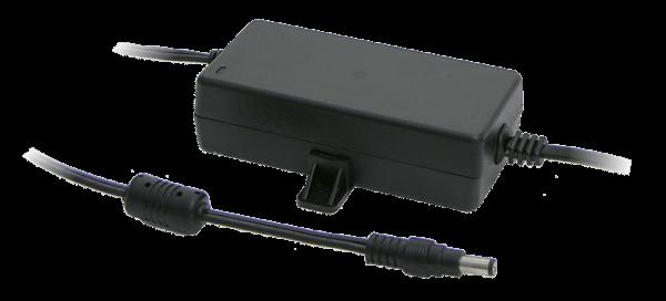 PSD12050 1 600x272 - Zasilacz wtyczkowy Pulsar PSD12050