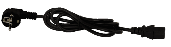 PSD14 1 600x166 - Kabel Pulsar PSD14