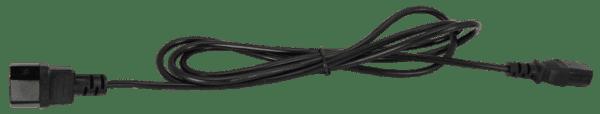 PSD16 1 600x114 - Kabel Pulsar PSD16