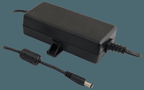 PSD480125 1 600x377 - Zasilacz wtyczkowy Pulsar PSD480125