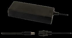 PSD480250 1 250x132 - Zasilacz wtyczkowy Pulsar PSD480250