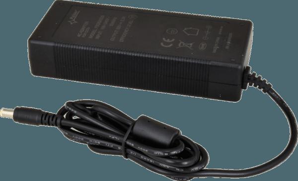 PSD520230 1 600x365 - Zasilacz wtyczkowy Pulsar PSD520230