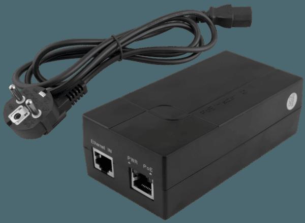 PSP52003 1 600x440 - Zasilacz wtyczkowy Pulsar PSP52003