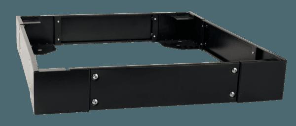 RAC166 1 600x257 - Cokół Pulsar RAC166
