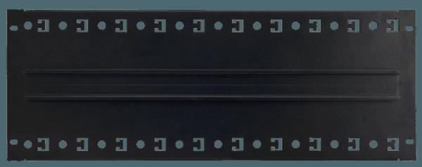 RADIN 1 600x238 - Blacha montażowa Pulsar RADIN
