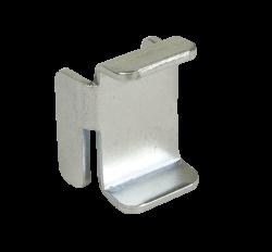 RAL 1 250x232 - Łącznik szaf Pulsar RAL