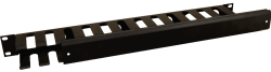 RAOK 1M 1 250x67 - Organizer kabli Pulsar RAOK-1M