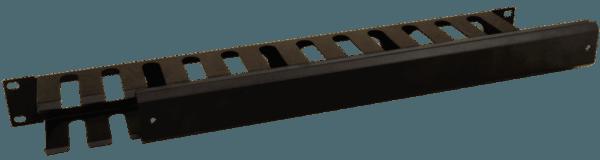 RAOK 1M 1 600x160 - Organizer kabli Pulsar RAOK-1M