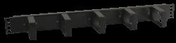 RAOK 1P 1 250x61 - Organizer kabli Pulsar RAOK-1P