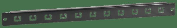RAOK 1T 1 600x97 - Organizer kabli Pulsar RAOK-1T