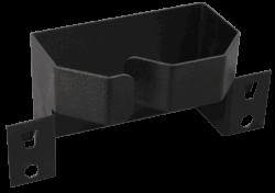 RAOK LR 1 250x176 - Organizer kabli Pulsar RAOK-LR