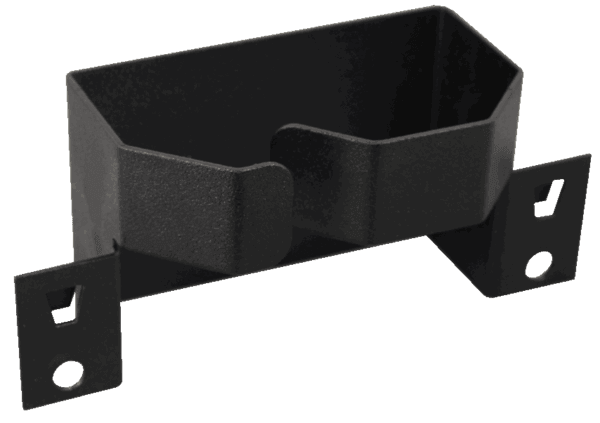 RAOK LR 1 600x423 - Organizer kabli Pulsar RAOK-LR
