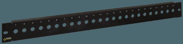 RAP F 1 600x145 - Ramka Pulsar RAP-F