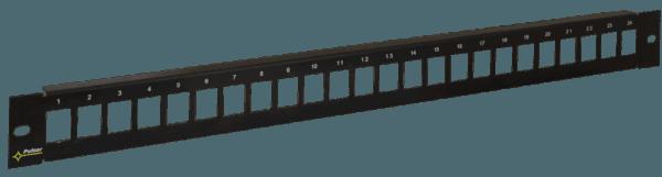 RAP RJ45 1 600x161 - Ramka Pulsar RAP-RJ45