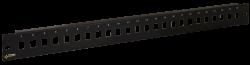 RAP SCAPC1 1 250x65 - Ramka Pulsar RAP-SCAPC1