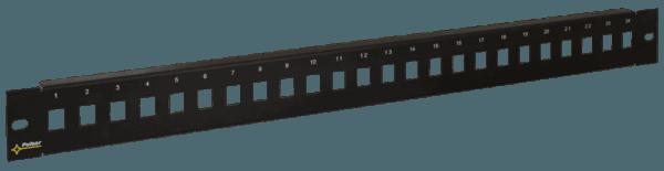 RAP SCAPC1 1 600x155 - Ramka Pulsar RAP-SCAPC1