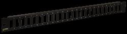 RAP SCAPC2 1 250x67 - Ramka Pulsar RAP-SCAPC2