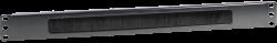 RAPS 1 1 250x39 - Przepust szczotkowy Pulsar RAPS-1