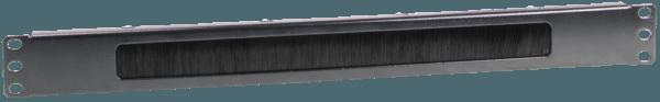 RAPS 1 1 600x93 - Przepust szczotkowy Pulsar RAPS-1