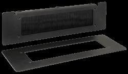RAPS A 1 250x145 - Przepust szczotkowy Pulsar RAPS-A