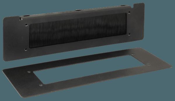 RAPS A 1 600x347 - Przepust szczotkowy Pulsar RAPS-A