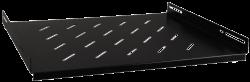 RAPS600S 1 250x82 - Półka stała Pulsar RAPS600S