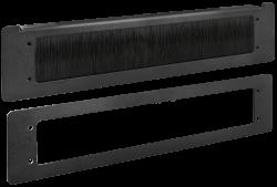 RAPS 1 250x169 - Przepust szczotkowy Pulsar RAPS