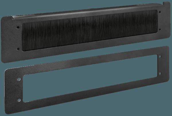 RAPS 1 600x405 - Przepust szczotkowy Pulsar RAPS