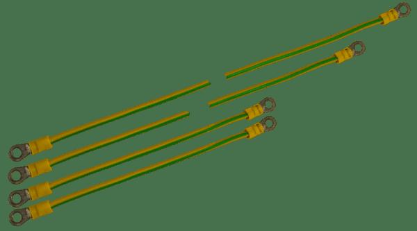 RAPU W 1 600x333 - Zestaw przewodów uziemiających Pulsar RAPU-W