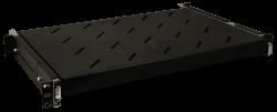 RAPW450 1 250x101 - Półka wysuwana Pulsar RAPW450