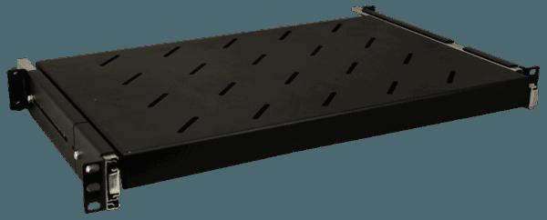 RAPW450 1 600x242 - Półka wysuwana Pulsar RAPW450