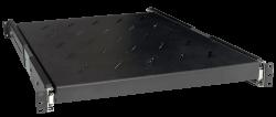 RAPW600 1 250x106 - Półka wysuwana Pulsar RAPW600