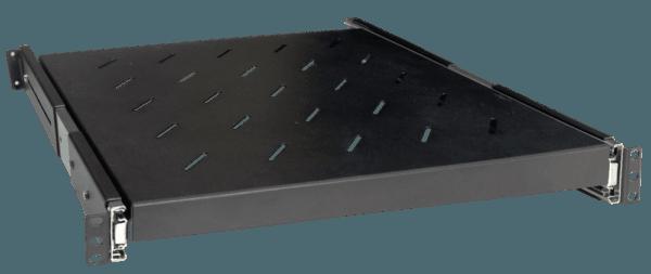 RAPW600 1 600x253 - Półka wysuwana Pulsar RAPW600