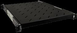 RAPW800 1 250x107 - Półka wysuwana Pulsar RAPW800