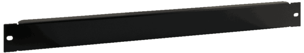 RAPZ1 1 600x105 - Panel zaślepiający 1U Pulsar RAPZ1