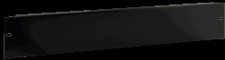 RAPZ2 1 250x67 - Panel zaślepiający 2U Pulsar RAPZ2