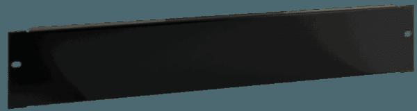 RAPZ2 1 600x160 - Pulsar RAPZ2