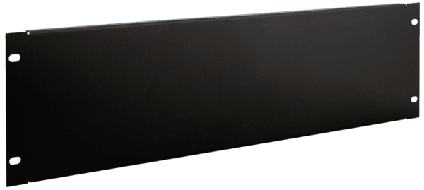 RAPZ3 1 600x269 - Panel zaślepiający Pulsar RAPZ3