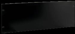 RAPZ4 1 250x114 - Panel zaślepiający Pulsar RAPZ4