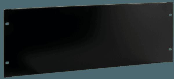 RAPZ4 1 600x274 - Panel zaślepiający Pulsar RAPZ4