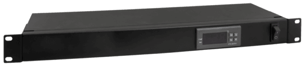 RAT 1R 1 600x132 - Termostat Pulsar RAT-1R