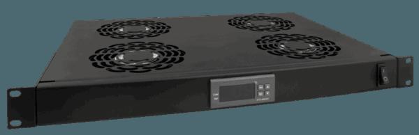 RAWP 1R 1 600x194 - Panel 4 wentylatorów Pulsar RAWP-1R