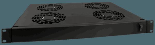 RAWP 1 1 600x175 - Pulsar RAWP-1