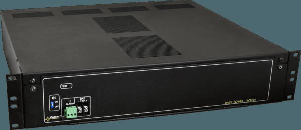 RCB12V 1 600x260 - Pulsar RCB12V