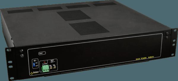 RCB24V 1 600x275 - Pulsar RCB24V