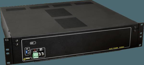 RCB48V 1 600x270 - Pulsar RCB48V