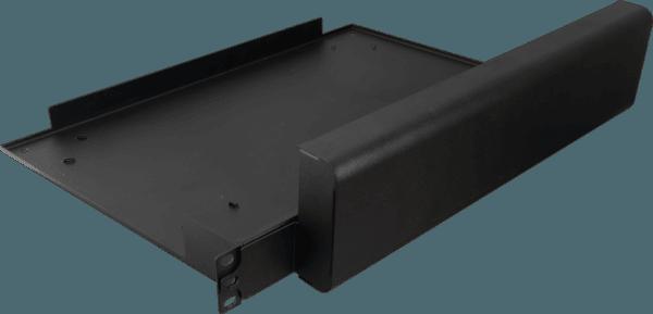 RM1 1 600x289 - Maskownica przewodów Pulsar RM1